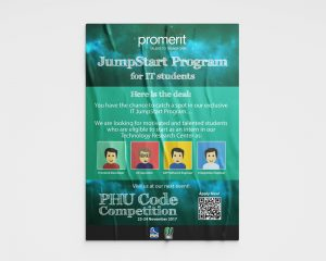 PHU_code_competition